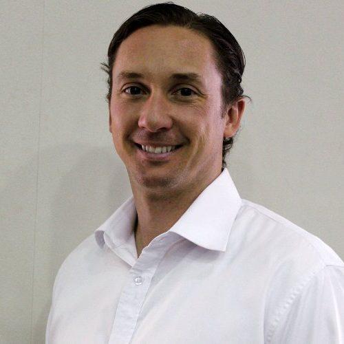 Craig Czelusta PA