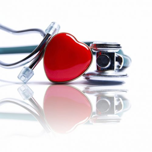 Do You Know the ABCs of Heart-Health Care?