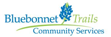 Bluebonnet Trails Community Services