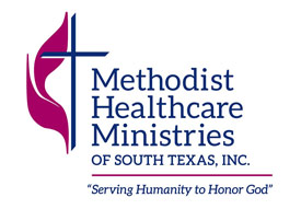 Methodist Healthcare Ministries