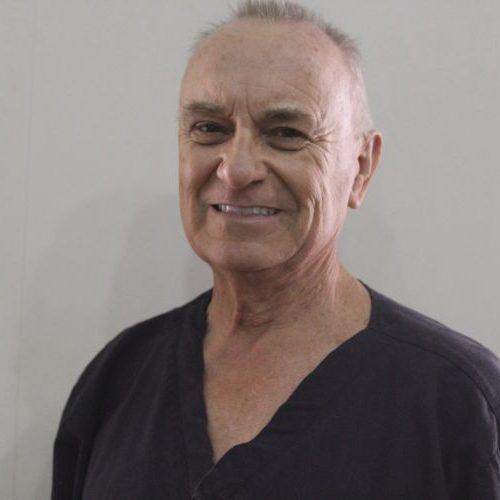David Murphy DDS