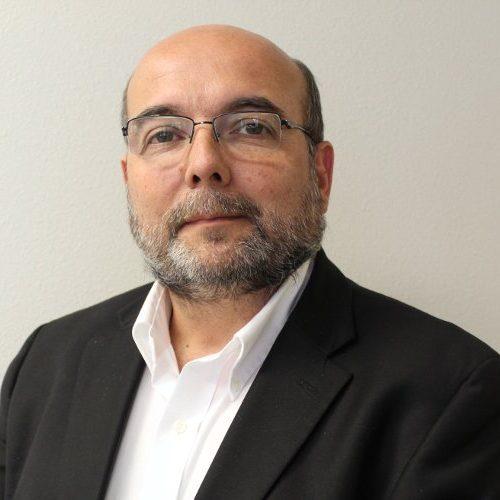 Nicolas Trujillo MD