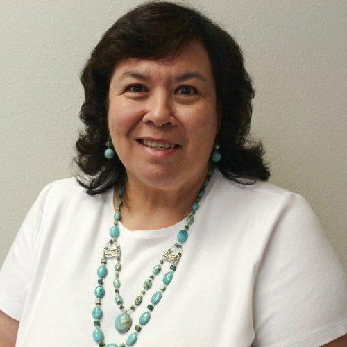 Theresa Velasquez Pediatrician, MD