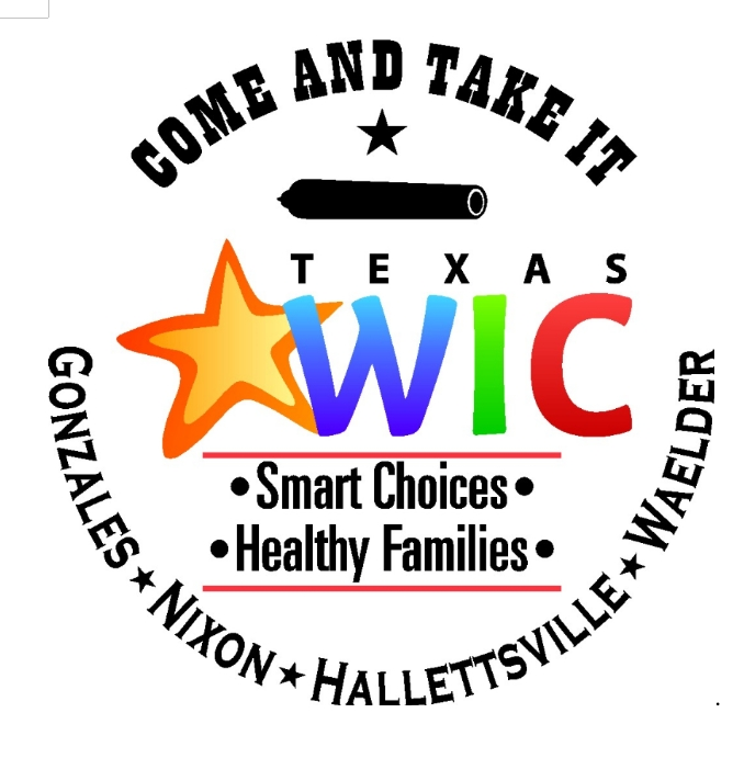 The Special Supplemental Nutrition Program for Women, Infants and Children (WIC)
