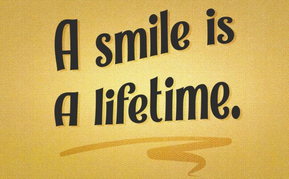 Dental Preventative Care